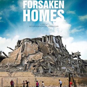 Film_Slide - PersiaFilm_FORSAKEN-HOMES_Cover-02