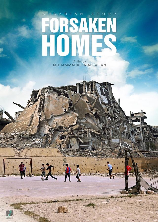 PersiaFilm_FORSAKEN-HOMES_PhotoSlide