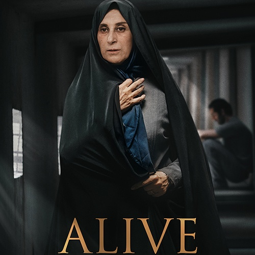 Covers - PersiaFilm-ALIVE_Cover.jpg