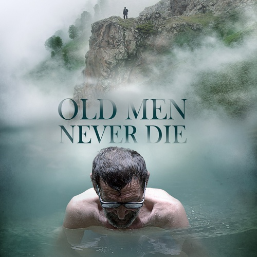 Covers - PersiaFilm-OLD_MEN_NEVER_DIE-Cover.jpg