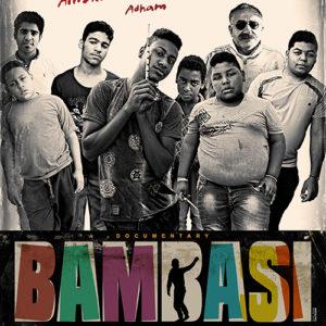 Covers - PersiaFilm_BAMBASI_Cover.jpg