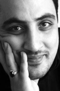PersiaFilm_FORSAKEN-HOMES_Mohammadreza-Abbasian_Director