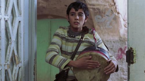 Mooshoo - PersiaFilm